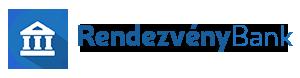 rendezvenybank_logo_300
